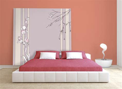 couleur tendance pour une chambre le belmon déco couleurs déco 2015 copper blush