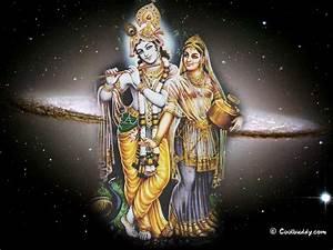 God Backgrounds: God Wallpapers