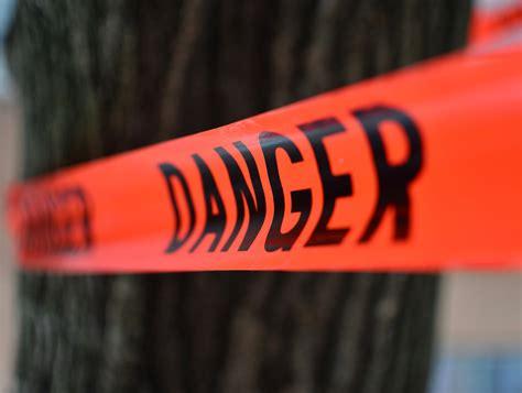 dangerous industry   uk