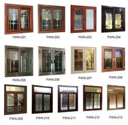 bathroom blinds ideas new house window design new home windows design