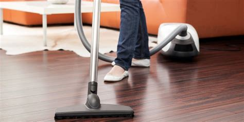 vacuuming floors vacuum cleaners spew dirty emfs emfs com