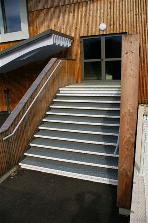 fabricant d escalier escalier m 233 tal bois verre design
