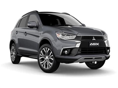 Mitsubishi Car : Mitsubishi Asx Nuevos, Precios Del Catálogo Y Cotizaciones