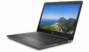 Buy Hp 14 Inch I3 4gb 128gb Fhd Laptop
