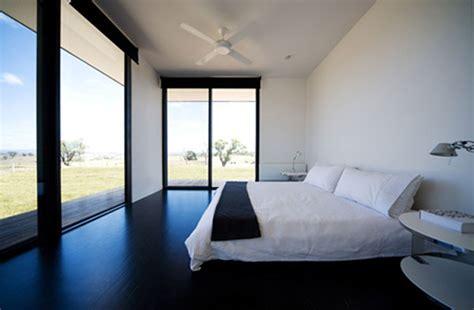 luminous bedroom interior designs homesthetics
