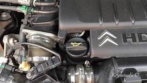 Fap Moteur Essence : citro n c5 engine whistles 1 6 hdi fap youtube ~ Medecine-chirurgie-esthetiques.com Avis de Voitures