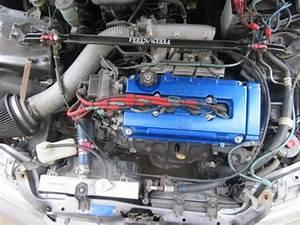 Jdm Rhd Honda Civic Eg6 Feel U0026 39 S 1992 Hatchback Sir For Sale