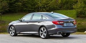 2018 Honda Accord Best Buy Review