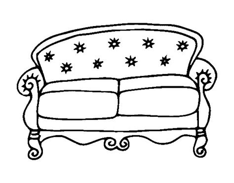 clip art couch kavalabeauty