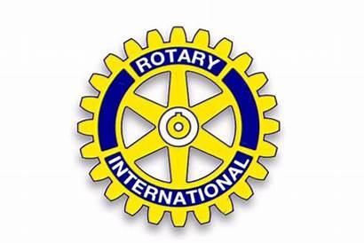 Rotary Club Clipart International Wheel Intervention Meeting