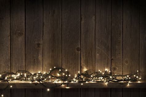 decoration 187 decoration de sapin de noel 1000 id 233 es sur la d 233 coration et cadeaux de maison et