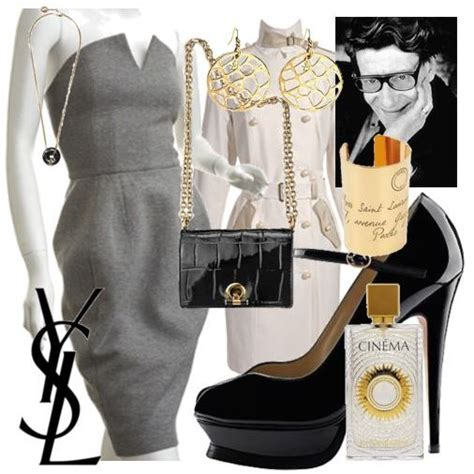 Hubba Hubba Fashion Make Me Drool Polyvore.