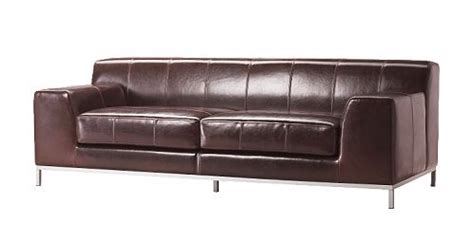 Ikea Kramfors Sofa Uk by Replacement Sofa Slipcovers For Ikea Kramfors Leather Series