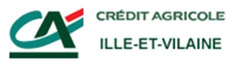 credit agricole ille et vilaine siege crédit agricole ille et vilaine tarifs et frais bancaires