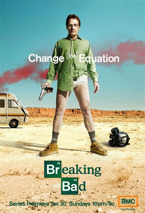 breaking bad poster here s the breaking bad poster