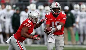 2019 College Football Conference Odds & Betting Favorites