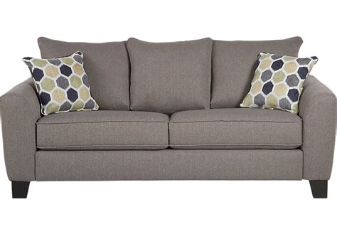 sofas at rooms to go bonita springs gray sofa sofas gray