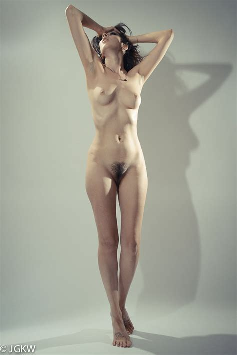 Best Images About Life Drawing Models On Pinterest