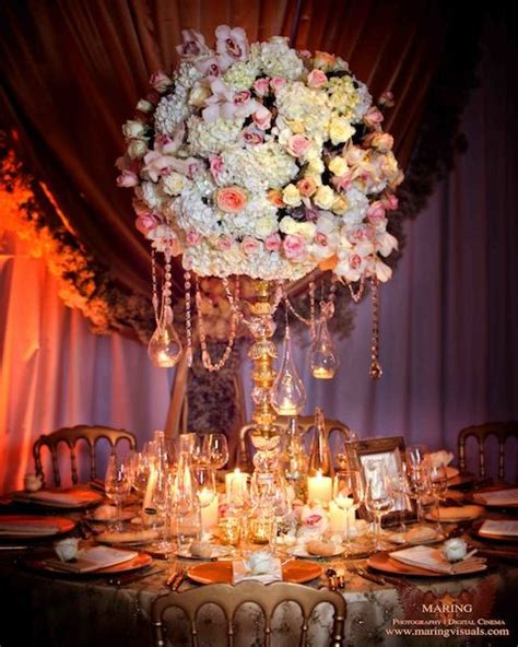 david tutera table centerpieces david tutera david and centerpieces on pinterest