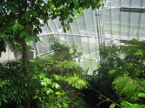 cleveland botanical garden bialosky promotions senior associates guzik and