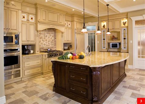 center islands for kitchens have the center islands for kitchen ideas my kitchen interior mykitcheninterior