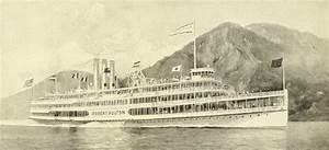 File:Robert Fulton (steamboat 1909).png - Wikimedia Commons