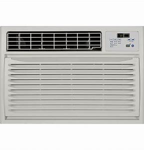 Air Conditioner Canada