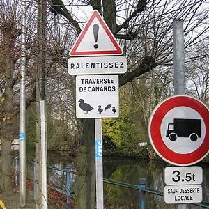 Limitation De Vitesse En France : limitation de vitesse 80 km h la france au ralenti contrepoints ~ Medecine-chirurgie-esthetiques.com Avis de Voitures