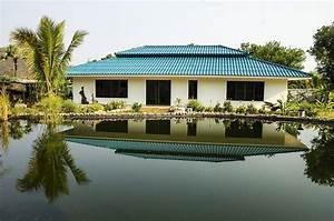 Kleinen Bungalow Bauen : warum ein bungalow haus bauen ~ Sanjose-hotels-ca.com Haus und Dekorationen
