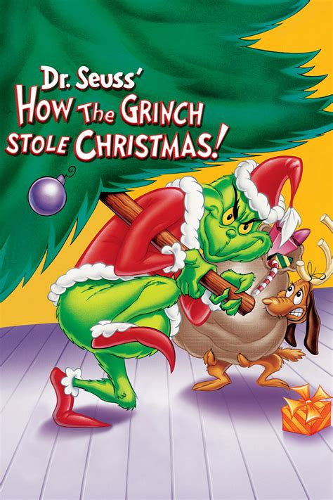 000818349x how the grinch stole christmas how the grinch stole christmas 1966 posters the