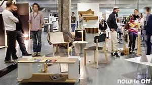 Maison Et Objets : now le off paris design week ~ Dallasstarsshop.com Idées de Décoration