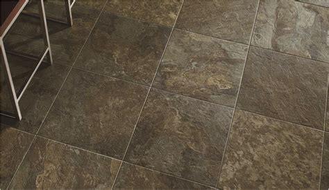 floor tile that looks like gurus floor