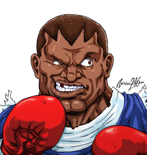 Balrog Character Select Super Street Fighter 2 By