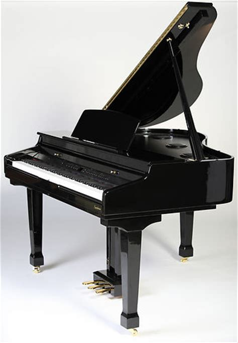 baby grand piano price range az piano reviews review samick sg210 digital grand piano a quot best buy quot in the lower price range