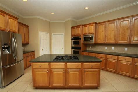 meuble cuisine pour four encastrable meuble de cuisine pour four encastrable idées de