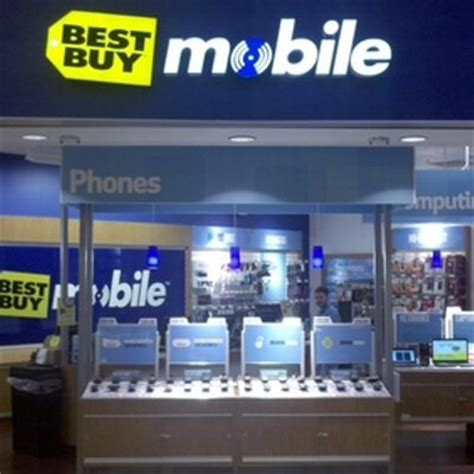 Best Buy Mobile 2733 (@bbmpatrickhenry)  Twitter. Institute Of Art And Design St Albans Cars. Business Admin Schools Internet Home Business. Oklahoma State University Nursing. Chobani Greek Yogurt Plain Au Pair World Com. Homeopathy Schools Online Old Tacoma Cemetery. Commercial Premises Insurance. Sapphire Fire Suppression System. Trenchless Pipe Replacement Cost