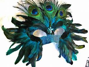 328 best Fashion: Masks images on Pinterest | Venetian ...