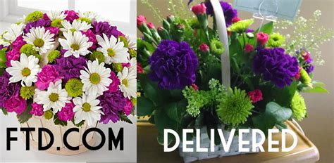 Check spelling or type a new query. This Basket Of Flowers Is Okay, But Not What I Ordered ...