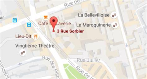 cuisine plus creteil studio 8 rue sorbier 75020 20ème en vente le 15