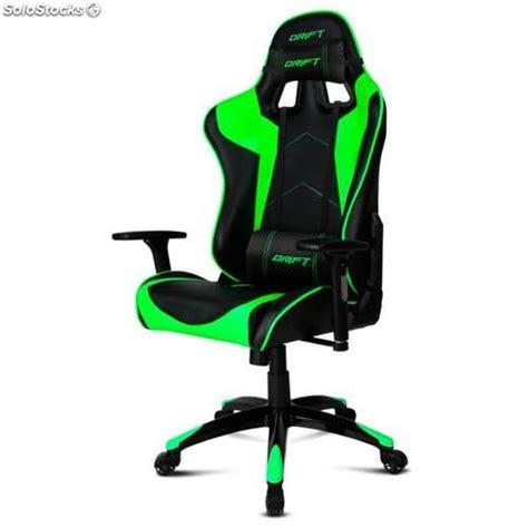 gaming stuhl kaufen gaming stuhl drift dr300bg 90 160 186 schaum schwarz gr 252 n