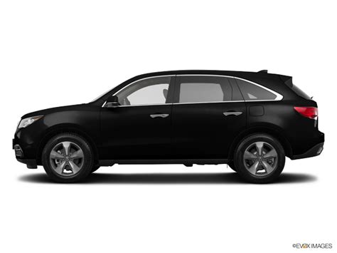 Acura Dealer San Francisco by 2016 Acura Mdx For Sale In San Francisco