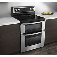 Charming Ideas Double Ovens Lowes. HD wallpapers charming ideas double ovens lowes 2android9pattern gq