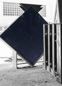 Fabrication Du Béton : atelier fabrication b ton rouvi re collection ~ Premium-room.com Idées de Décoration