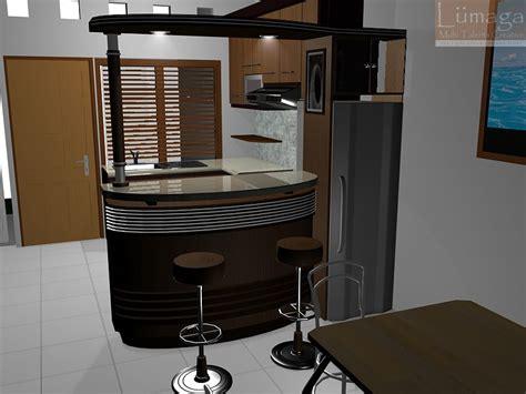 mid century modern bar design search mid