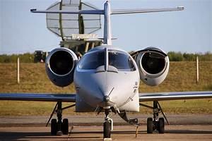 Material aereo de la Fuerza Aérea Argentina Imágenes Taringa!