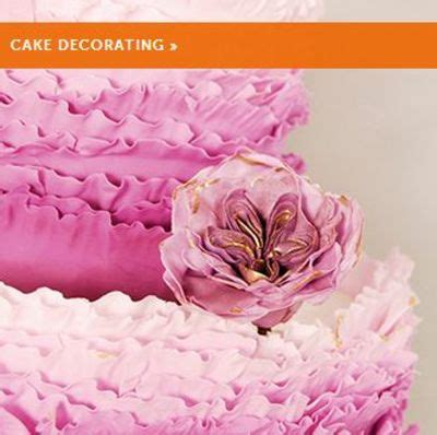 Cake Decorating Classes by Craftsy Com Free Online Cake Decorating Classes Shop Love