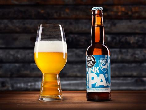 ipa punk brewdog beer beerhouse taps guest