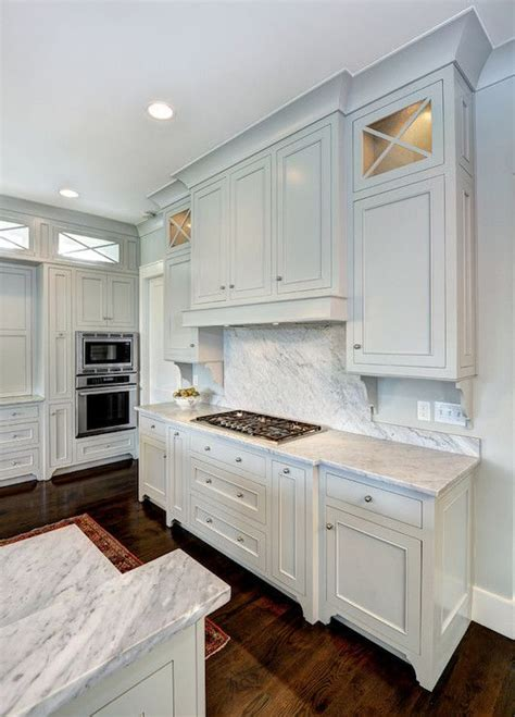 color kitchen cabinets 25 best ideas about light gray cabinets on 6430