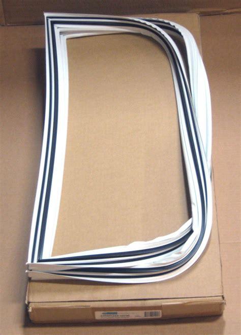 Wr24x10236 Replacement For Ge Refrigerator Door Gasket