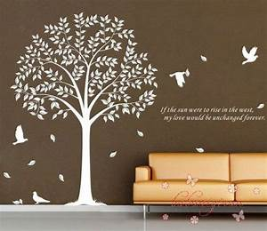 Best giving tree images on